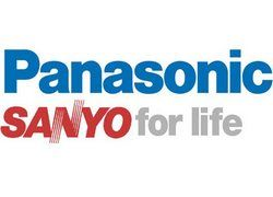 Слияние Panasonic и Sanyo отложено на несколько месяцев