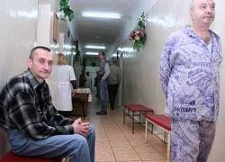Россиян не будут помещать в психбольницу без суда
