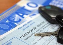 Что изменится для водителей с 1 марта?