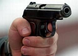У застреленного генерала ФСБ нашли переломы черепа