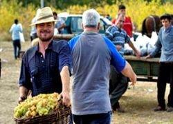 Украинские трудовые мигранты возвращаются домой