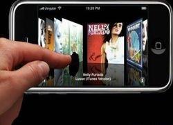 Пользователи iPhone ищут в нем недостатки