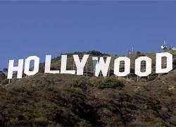 """Голливудом будет управлять \""""царь кино\""""?"""