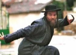 Почему евреев всегда винят в финансовых потрясениях