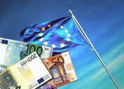Инфляция в еврозоне в январе замедлилась до минимума