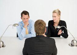 Стоит ли пытаться получить работу там, где однажды был получен отказ?