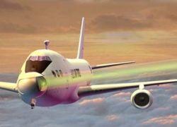 США испытывают мегаваттный боевой лазер