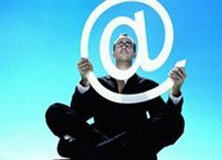 Объём рынка интернет-рекламы в 2008 году вырос почти на треть