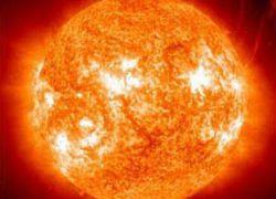 Для борьбы с глобальным потеплением в космос запустят зеркала