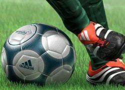 Каковы бюджеты российских футбольных клубов?