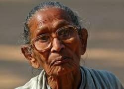 Старение – побочный эффект эволюции?