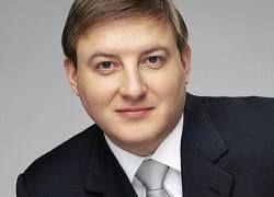 Псковская область получила самого молодого губернатора в России