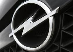 Спасут ли Opel от банкротства?