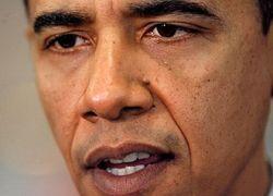 Бараку Обаме прислали конверт с кровью ВИЧ-инфицированного