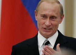 Путин разрешил себя критиковать. Осторожно