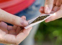 Что будет, если легализовать наркотики?