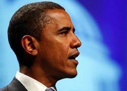 Что ожидает США и их отношения с миром при Бараке Обаме?