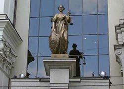 Почему в России оправдывают преступников?