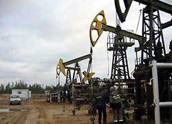 Нефтяная отрасль России будет восстанавливаться не меньше 5 лет