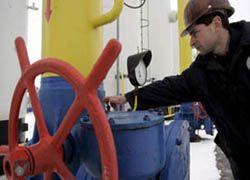 Существует ли угроза нового газового конфликта?
