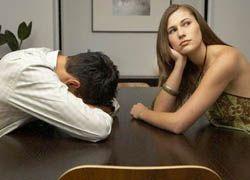 Жизнь на грани развода: необходимость или бессмыслица?