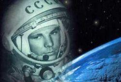 Ракету Гагарина на ВВЦ в любой момент могут распилить на части и выкинуть