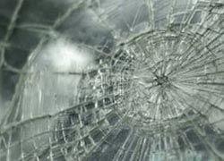 В Ингушетии напали на главу криминальной милиции