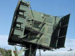 Украинские эксперты обнаружили брешь в противоракетной обороне РФ