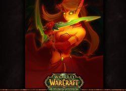 World of Warcraft приравняли к кокаину
