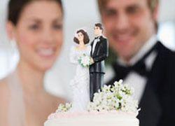 Почему все хотят замуж за москвича?