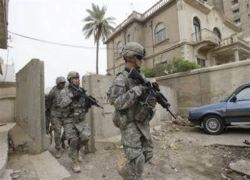 Ирак освободят до осени
