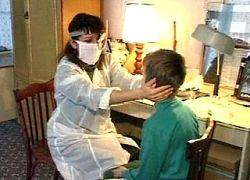 Эпидемию гриппа в Москве не объявляют из-за кризиса