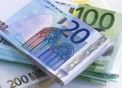 Евро предсказали печальный финал