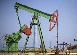 Следующий экономический кризис может наступить в 2013 году