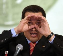 Армия Венесуэлы берет контроль над рисовыми заводами