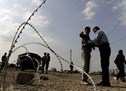 """В Ираке задержан \""""министр\"""" Аль-Каиды"""