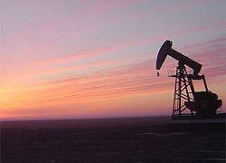 В Китае открыто новое нефтяное месторождение