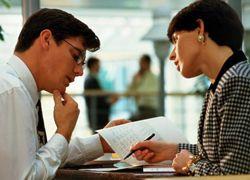 Большой опыт работы не всегда полезен для производительности труда