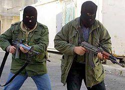 Жертвами экстремистов в Пакистане стали 14 человек