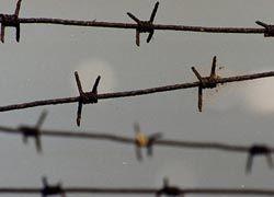 Белоруссия по примеру России может ввести мораторий на смертную казнь