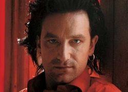 U2 снизят цены билетов на свои концерты из-за кризиса