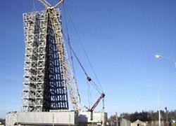 Обнаружены дыры в противоракетной обороне России