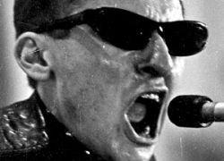 Известный музыкант Григорий Сологуб скончался в Москве