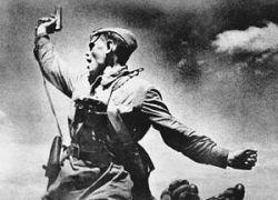 Какая правда о Великой Отечественной войне нам нужна?