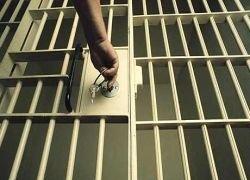 В Кот-д\'Ивуаре из тюрьмы сбежали 86 опасных преступников