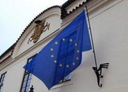 Польша хочет попасть в еврозону по упрощенной схеме