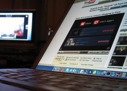 Социальные сети обеспечивают основной трафик онлайновому видео