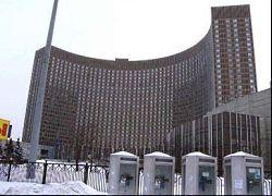 Почему российские гостиницы не спешат стать отелями?
