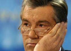 Украина обречена на развал?