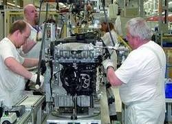 Volkswagen сокращает 16 500 рабочих во всем мире